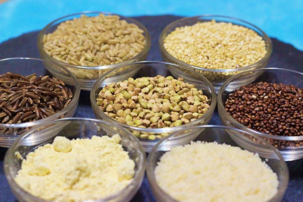 grains (2)